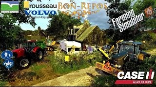 "Video FS15 Chellington(Bon Repos)""WIP-TESTS""Tuto/Epis2 download MP3, 3GP, MP4, WEBM, AVI, FLV November 2018"