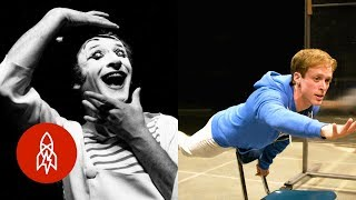 Four Theatrical Stories That Deserve a Standing Ovation