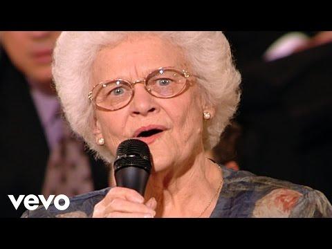 Bill & Gloria Gaither - My Jesus, I Love Thee [Live] ft. Mary Tom Speer Reid