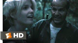 Monsters (6/11) Movie CLIP - The Trees Are Infected (2010) HD
