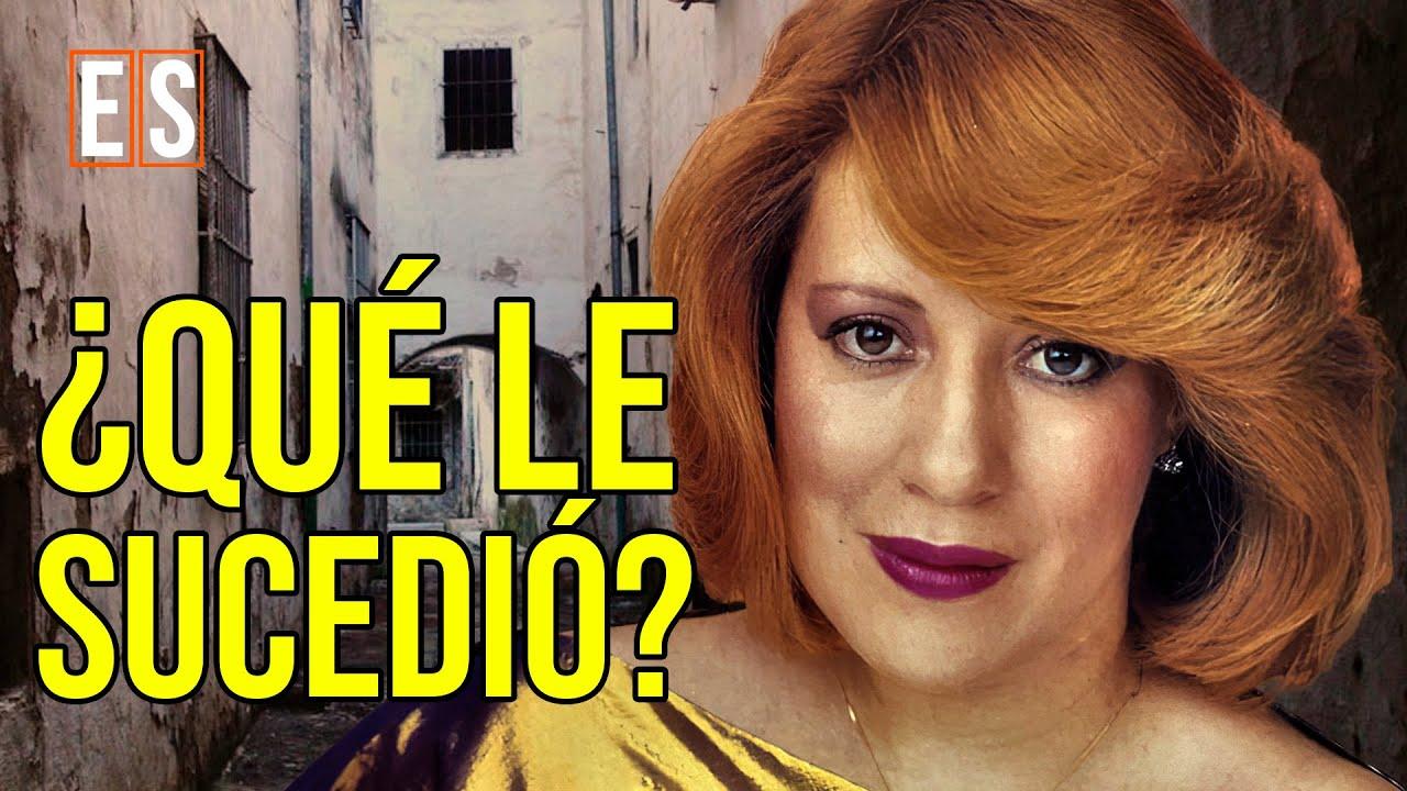La historia de 'Callejón' (Arabella)