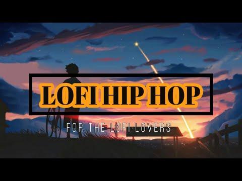 before sunrise [lofi / jazz hop / chill Beat  / relaxing beats]