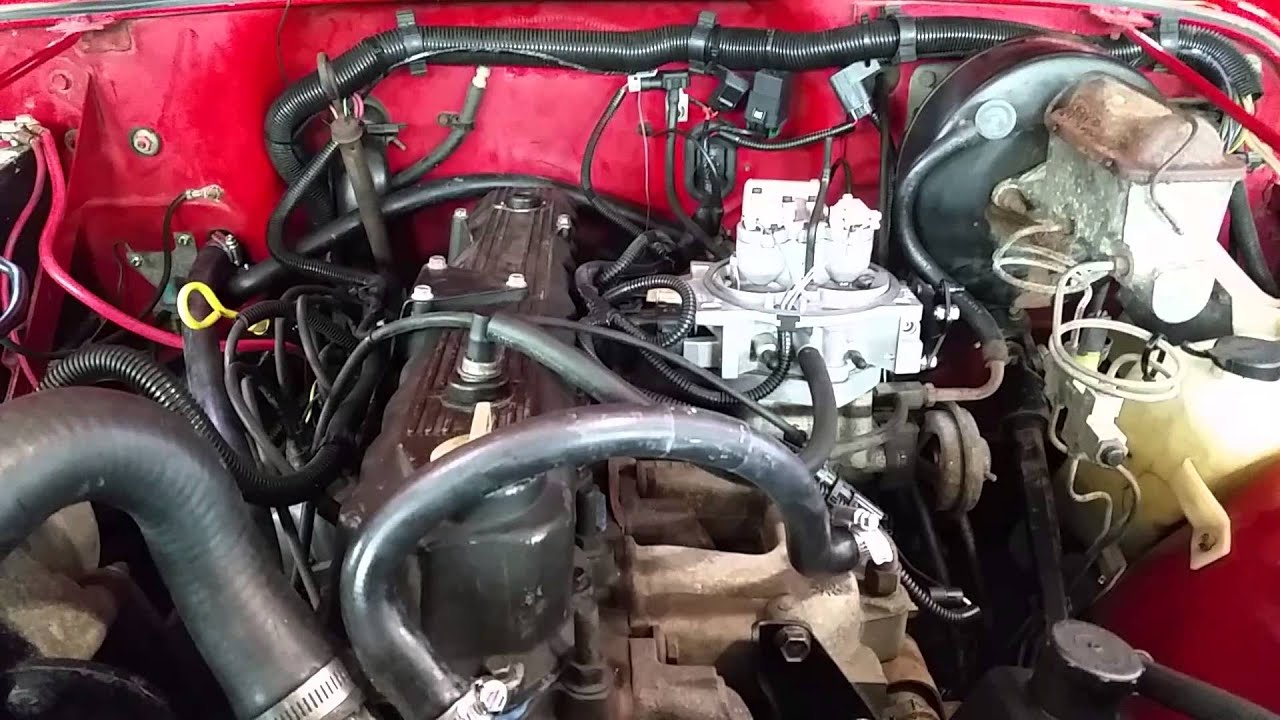 jeep howell fuel injection wiring diagram wiring diagram post Plumbing Mechanical Fuel Injection Diagram jeep howell fuel injection wiring diagram howell industries wiring howell fuel injection flooding jeep howell fuel injection wiring diagram