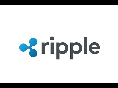 Ripple XRP On NASDAQ
