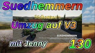 "[""Facecam"", ""VieHoLa"", ""Suedhemmern"", ""Südhemmern"", ""Landwirtschafts Simulator"", ""Thomas Viehola"", ""Shelly"", ""FedAction"", ""LS19"", ""Jenny"", ""Frau Streamt"", ""zusammen"", ""Multiansichten"", ""Produktionen""]"