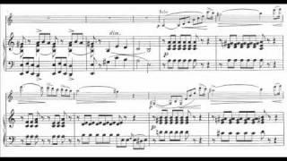 Accolay, Jean Baptiste violin concerto 1 for violin + piano