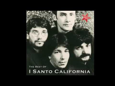 Ave Maria no! no! {1976} * I Santo California
