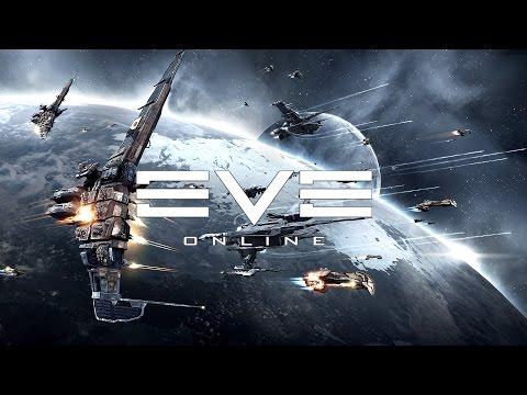 EVE Online -