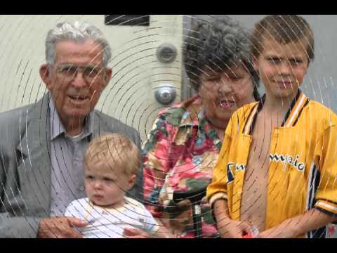 Mullins Family Reunion