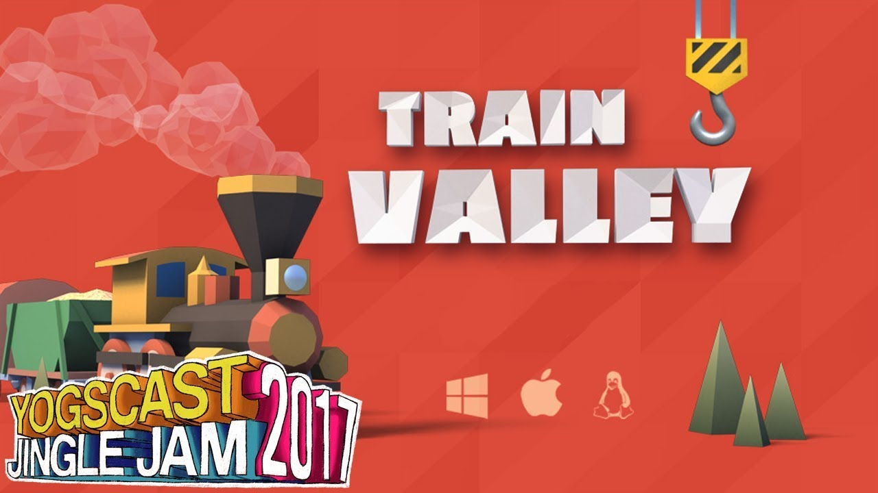 Jingle Jam 2020 Schedule Steam Community :: Video :: Yogscast Jingle Jam 2017 Calendar