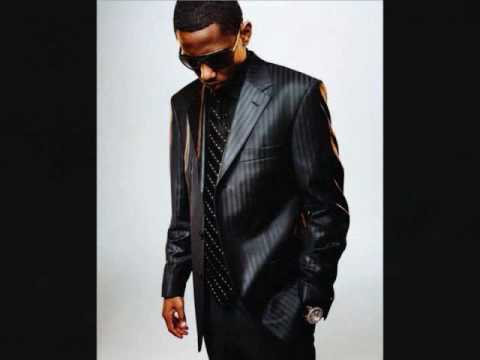 Lloyd Banks Feat. Ludacris, Eminem, Fabolous & Juelz Santana - Beamer Benz or Bentley (Remix)