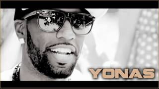 YONAS - Fall Back ( DOWNLOAD LINK)