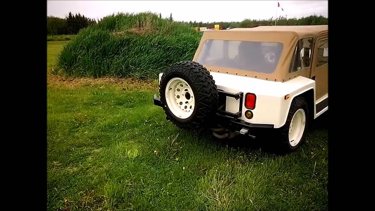 1970 HUMMBUG Kit Car For Sale Edmonto AB  YouTube