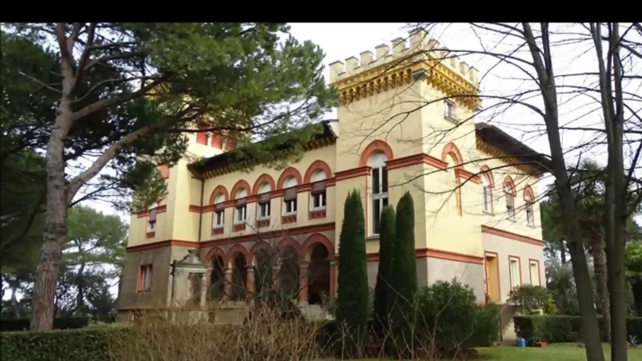 Appartamento di lusso in vendita all 39 interno del castello for Agenzia immobiliare di lusso