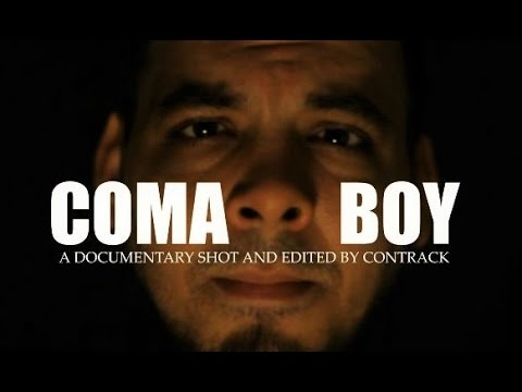 Coma Boy | A Documentary about Baltimore Madmans Recovery