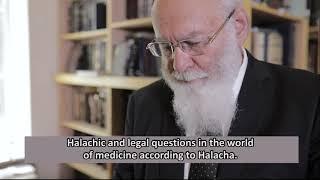 טקס יקיר ירושלים עם תרגום  Jerusalem award ceremony with English translation