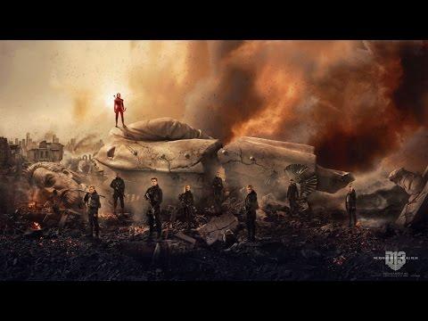 кино про гражданскую войну в россии 2017