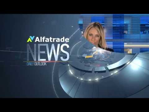 Daily financial news videos for your forex broker