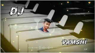 Murari BGM vamshi  editing