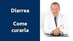 Medicina Per Diarrea - diabete analisi
