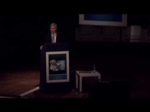 IAC 2010: The Search for Extraterrestrial Intelligence