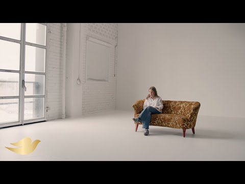 Blind Women Describe Their Idea Of Beauty In Powerful New Dove Campaign