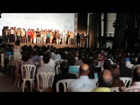 Flexidoor Event - September 2011