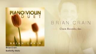 Brian Crain - Butterfly Waltz