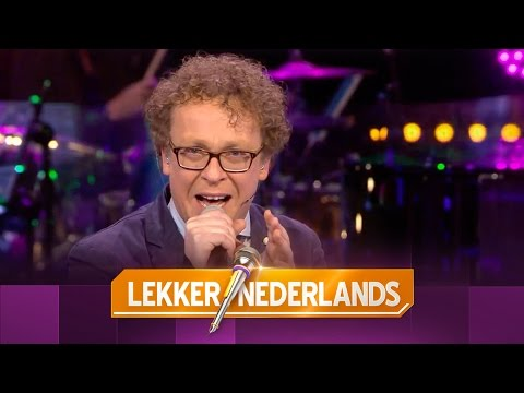 lekker nederlands seizoen 2