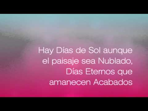 COTI - DIAS (Lyrics)