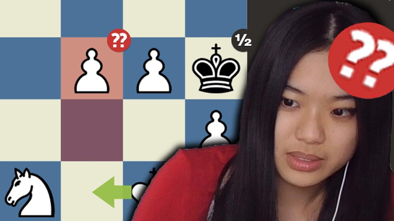 viewers battle but it's only baka mitai