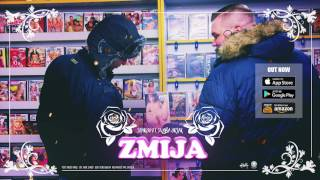 [Single] SemKoo ft. Svaba Ortak - Zmija (prod. Doni Balkan)