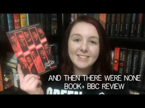 book evaluations bbc