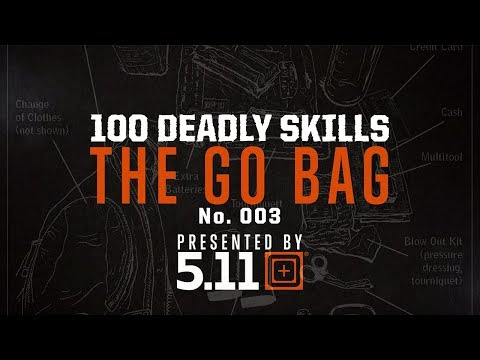 how-to-build-a-go-bag-|-5.11-tactical