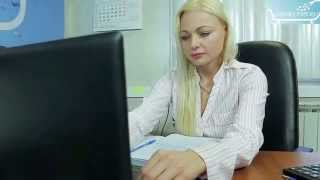 Lidervann.ru - установка акриловых вкладышей(Компания