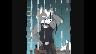 Wolf O' Donnell Tribute