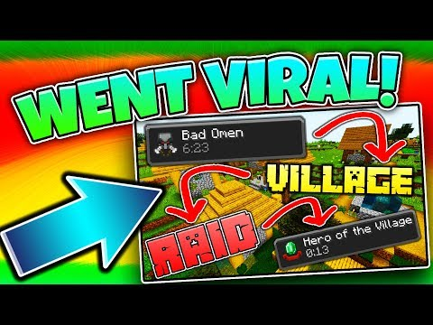 My Video Wen't Viral, And Heres How (Looking At My Analytics) thumbnail