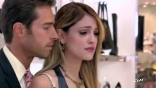 Nikki y Guzmán - Me Puedes Pedir Lo Que Sea . . ...