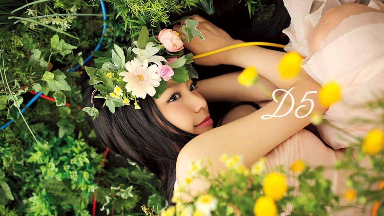 miwa-delight-2013-vocal-range-c3-g5-covera135