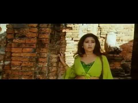Mann, Mann Song, Mann video song, Mann movie song, Aamir Khan song, Mera Mann kiyu tumhe chahe