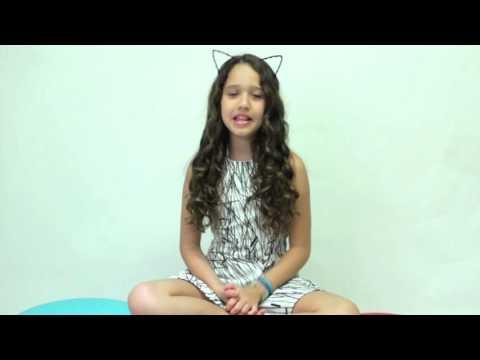 Natal Fashion Kids | Lulu da Bahia | Edição de Inverno