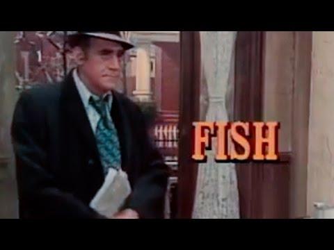 Fish Theme (Intro & Outro)