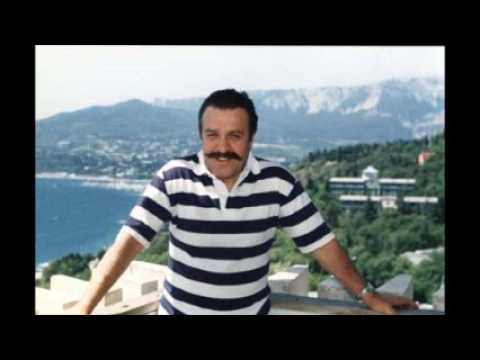 Вилли Токарев-3 Перекати-поле Сэм Джонс радио с пленок глупые 80-е