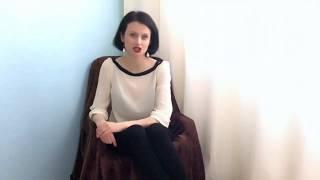Добро пожаловать на канал Елены Колбая