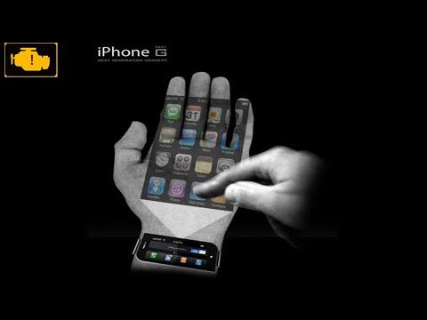 iphone 11. iphone 8 evolution, iphone 10 ,iphone 11,iphone 7,iphone 7+,iphone s,iphone 9 evolution,iphone x 11 o