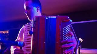 Download Video Orchestra Rudi Rocchi - MAZURCA - Dancing Antares asd 26/04/2018 MP3 3GP MP4