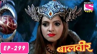 Baal Veer - बालवीर - Episode 299 - 7th July 2016