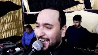 مجوز/ حبيت ما حبيت الفنان محمود شكري 2020 #بلبلني بالمي - مركز عتابا افراح آل عساف