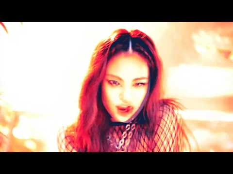 Kore Klip & Zirvedeyim Sesin Duyulmuyor