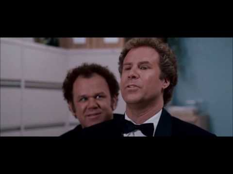 Step Brothers | Job interview | Epic scene Mp3